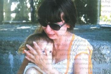 Разказ от първо лице за преживения ужас! Майката: Момченцето ми се изплаши и изпадна от количката, докато го бранех, едно от кучетата ме захапа, крещях с с цяло гърло за помощ