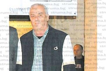 След 25 години начело на благоевградското II ОУ директорът Христо Манчев излиза в пенсия