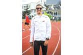 Благоевградски лекоатлет пътува с националите за европейското до 23 г. в Швеция