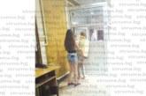 Уплашена майка замина за среща с министър Мл. Маринов! Заплашиха с убийство и отвличане децата й