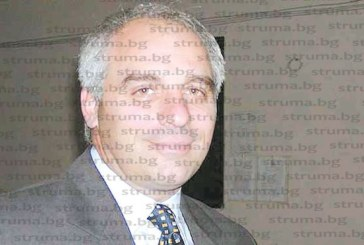 Ив. Василев и настоящият шеф Д. Гюрова в битка за поста административен ръководител на Районна прокуратура – Дупница