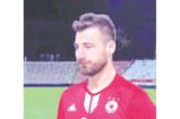 Струмчанинът Н. Бодуров се обиди на любимия ЦСКА за изолацията в Лига Европа, Ст. Стоилов не вярва във феърплея