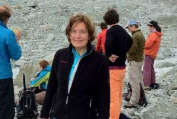 Американка изчезна на остров Крит, давт 50 хил евро за информация