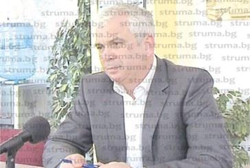 ОПАСНА ТЕНДЕНЦИЯ! 587 свободни места за кандидат-гимназисти останаха в училищата в Пиринско след второ класиране