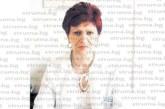 Окончателно!  Окръжен съд остави в сила дисциплинарно наказание на шефката на 1 ТЕЛК д-р Елена Дюлгерова заради забравени с 2 години досиета на пациенти