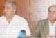 Директорът на РДГ инж. Здр. Тодоров: Група роми мамят хората в Кюстендилско с дърва за огрев, вземат пари за 6 кубика, докарват три