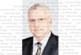 """Имуществените декларации на лица, заемащи висши публични длъжности, разкриха: Бившият евродепутат, дупничанинът Св. Малинов купил през 2018 г. къща за 280 000 лв. и """"Волво"""" за 63 000 лв., декларирал 203 668 лв. доход от заплата"""