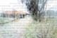 Баптисти вдигат църква в  петричкото село Първомай