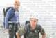 Благоевградският адвокат Васил Васев се впусна в екстремна алпийска експедиция, ще покорява Монблан
