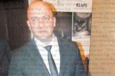 В отворено писмо до премиера Б. Борисов! Атакуваха депутата от ГЕРБ Ал. Мацурев с тежки обвинения за имоти над 1 млн. лв. в Банско и Добринище