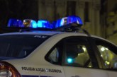 Арестуваха общинар и съпругата му заради секс с непълнолетна
