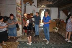 Най-дългото село празнува Илинден