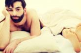 Петте типа жени, които никой мъж не иска в леглото си