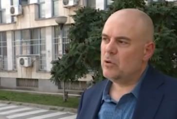 Иван Гешев: Аз правя неща, които другите могат само да обещаят