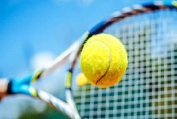 16-г. тенисист издъхна сред купон