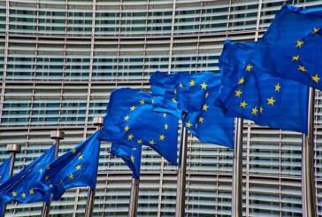Ударни харчове за евровота – ГЕРБ и БСП дали по над 1,8 млн лв.