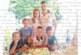 Синът на секретаря на община Сандански Мартин отпразнува рождения си ден в басейна с приятелчета