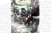 """Благоевградски търговци пропищяха от пияни роми в района около магазин """"Билла"""""""