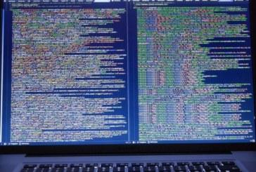 Спецпрокуратурата пое случая с хакерската атака срещу НАП