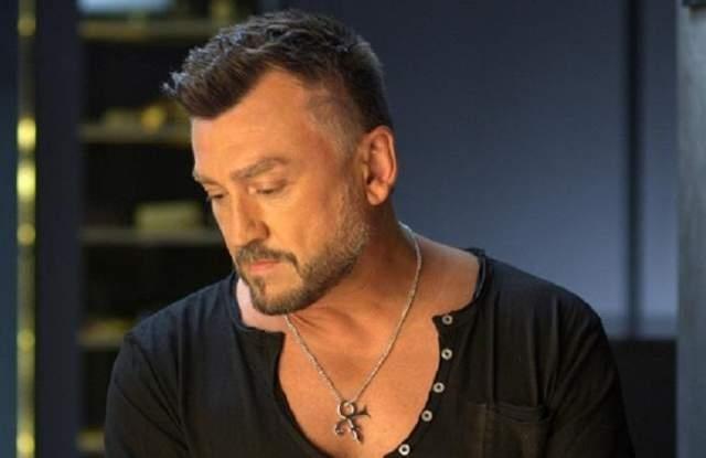 Любо Киров преживя инцидент в Гърция
