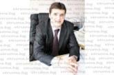 Изолиран от РЗС съветник в Сандански се регистрира в Добри лаки, очакват го като кандидат за кмет на община Струмяни