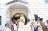 Легендарният борец Ал. Томов гост в Рилци за именния ден на Илия Пасков