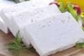 Защо е нужно да хапваме сирене през лятото