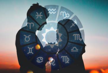 Любовен хороскоп за август