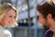 Учени отрекоха любовта от пръв поглед