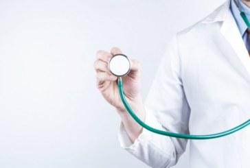Промените в тялото, при които трябва да потърсите лекар