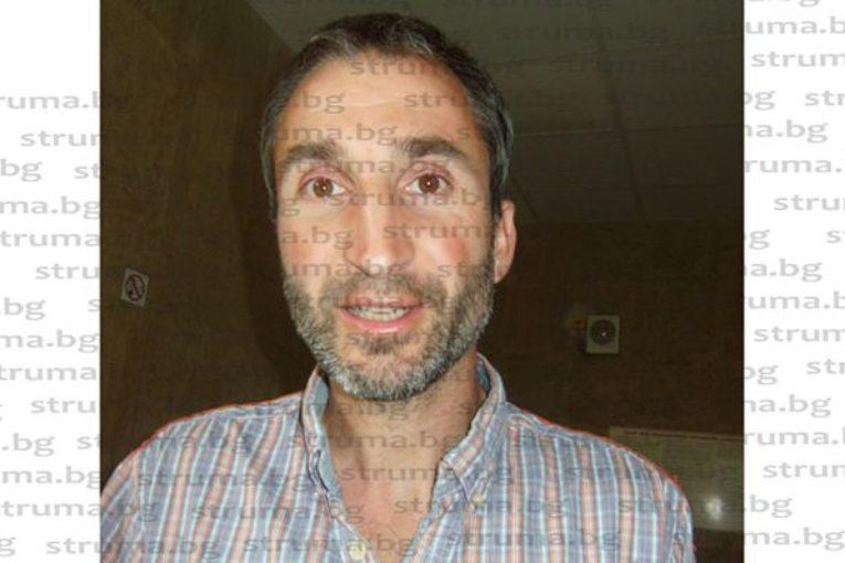 Делото срещу фермера Пищалов за мъртвите коне в Осоговска планина зацикли, адвокатът му не се яви в съда