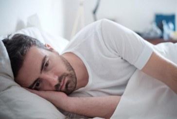 Депресия след секс? Повече от една трета от мъжете страдат от нея