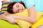 Любовната символика на цветовете в съня