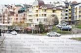 СЛЕД МНОЖЕСТВО ГРАЖДАНСКИ ПРОТЕСТИ В БЛАГОЕВГРАД! ОбС гласува премахване на кръгово обръщало при новите светофари до общежитията при ЮЗУ