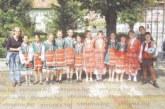 Ученици от Сатовча с  блестящ дебют на сцената
