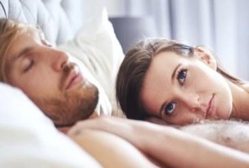 За какво си мислят жените по време на секс