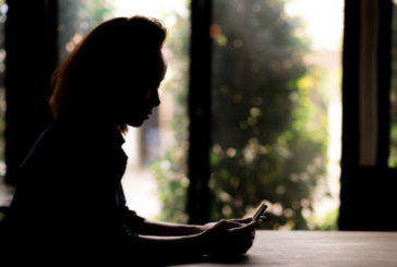 Стресът води до опасно пристрастяване