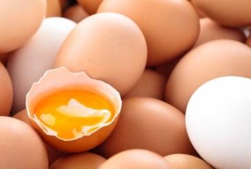 Митове за яйцата, на които не трябва да вярвате