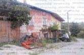 Арестуваха машинист в Бобов дол с дрога в колата, след 6 часа обиск в дома му полицаите откриха незаконна пушка, пистолет, патрони и канабис