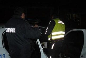 Спряха почерпен шофьор на пътя Банско-Добринище, дрегерът удари…