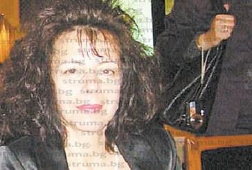 Конъна и ексшефката на ГУМ М. Вельова в листата за съветници на партията на Светльо Витков в Дупница