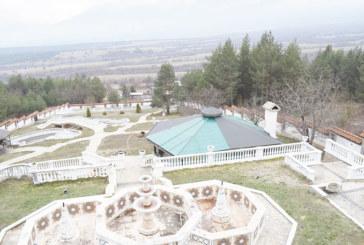 Имение в местността Бойков рид на Предел №1 сред най-луксозните имоти в планинските ни курорти