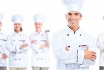 Най-добрите готвачи в света и техните емблематични ястия!   Италия и Франция са дарили света с разпознаваеми гозби, британци и американци се надпреварват за най-вкусно приготвеното месо