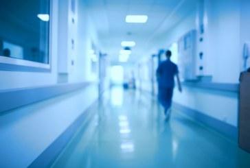 """Директорът на """"Пътно поддържане"""" в Сандански получи инсулт в дома си, издъхна в болницата"""