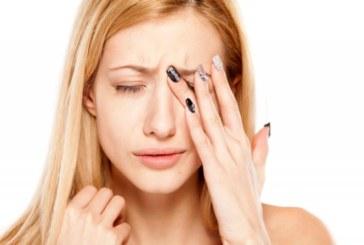 Храните – виновници за подпухналото ви лице сутрин