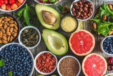 Въглехидратите, които ни правят по-здрави