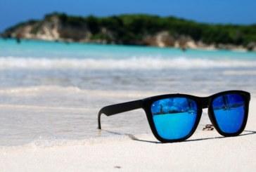 Как да познаете фалшивите слънчеви очила?