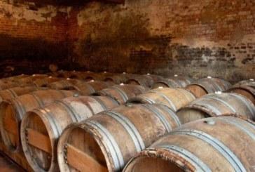 Трима души починаха във винарна, отровили се