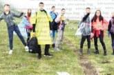 Пожарникари, излезли на пикник в Рила, зарязаха скарите и свалиха до Дупница треньора по таекуон-до Хр. Михалчев, счупил крак на преход за издръжливост с малките си възпитаници
