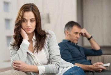 Как да спрете да обичате мъжа, който НЕ ви обича